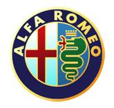 TURBO REVISIONATO PER ALFA ROMEO 145 JTD 110 CV 1,9 CV