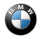 TURBINA RIGENERATA PER BMW X6 35IX TURBO REVISIONATO RIGENERATO