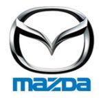 TURBINA REVISIONATA MAZDA 3 2.0 CD - TURBO REVISIONATO RIGENERATO