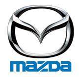TURBINA REVISIONATA MAZDA 5 2.0 CD - TURBO REVISIONATO RIGENERATO